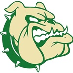 Provo High School Logo