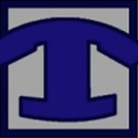 Tift County High School - Men's Basketball