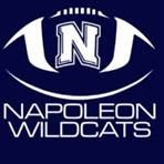 Napoleon - Freshmen