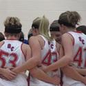 Adams Central High School - Girls Varsity Basketball
