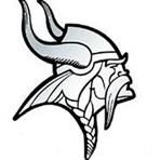 North Salinas High School - Varsity Football