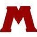 Muskegon High School - Boys Varsity Football