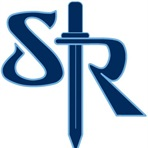 Seven Rivers Christian High School - Girls Varsity Volleyball