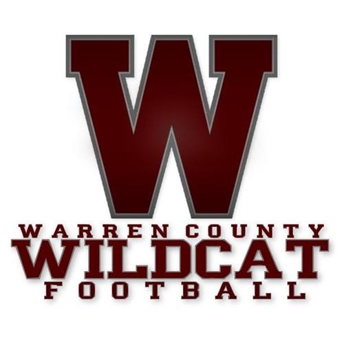 Warren County High School - Wildcat Football