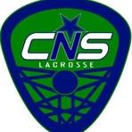 Cicero-North Syracuse High School - CNS JV