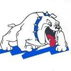 West York Area High School - Girls Varsity Basketball