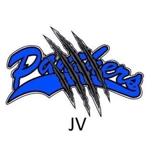 Corcoran High School - JV Football
