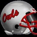 Ooltewah High School - Boys Varsity Football