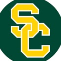 Shorecrest High School - Boys Varsity Basketball