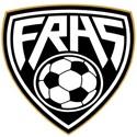 Fossil Ridge High School - Boys Varsity Soccer