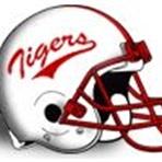 Andrew Jackson High School - Boys Varsity Football