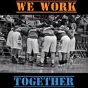 Umatilla High School - Girls Varsity Basketball