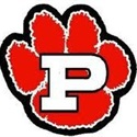Plymouth High School - Girls Varsity Basketball