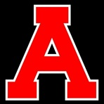 Allendale High School - Allendale Football