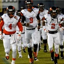 Stratford High School - Varsity Football