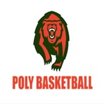 Poly High School - Varsity Basketball