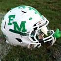Fort Myers High School - Fort Myers Varsity Football