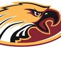 Clovis West High School - Clovis West Varsity Football