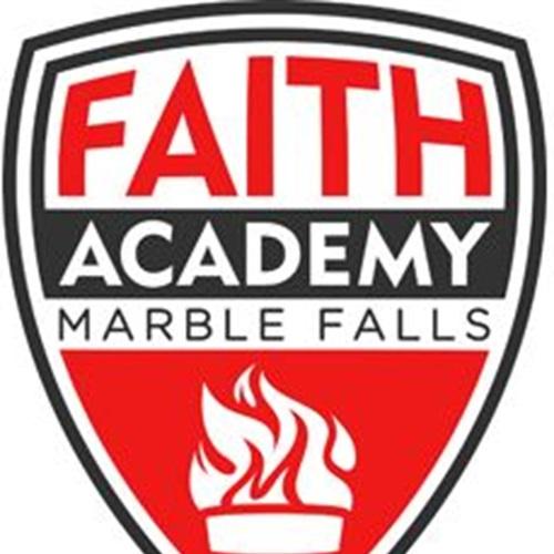 Faith Academy - Boys Varsity Football