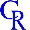 Chestnut Ridge High School - Boys Varsity Football