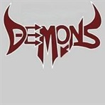 Golden Youth Teams - DEMONS D