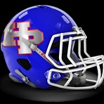 High Plains High School - Boys Varsity Football
