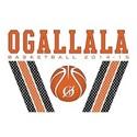 Ogallala High School - Ogallala Boys' Basketball