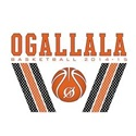 Ogallala High School - Ogallala Boys' JV Basketball
