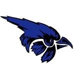 Pierce High School - Pierce Varsity Volleyball