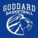 Goddard High School - Boys Varsity Basketball