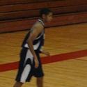 William Penn Charter School - MS Boys Basket Ball