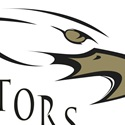 East Ridge High School Logo