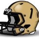 East Ridge High School - East Ridge Varsity Football