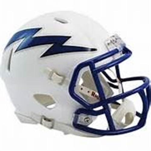 Squalicum High School - Boys Varsity Football