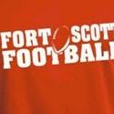 Fort Scott High School - Boys Varsity Football