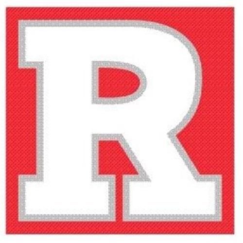 Ruston High School - VARSITY FOOTBALL