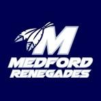 Medford Renegades - SJIYFA - Medford Renegades - SJIYFA Football