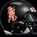 Batesville High School - Boys Varsity Football