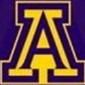 Anadarko High School - Boys Varsity Football