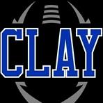 Clay High School - Boys JV Football