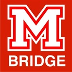 Malcom Bridge Middle School - Lightning Football