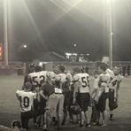 Webster High School - Boys Varsity Football