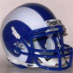Ladue Jr Rams - Ladue Jr Rams - 5/6