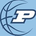 Potomac High School - Boys' Varsity Basketball - New