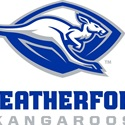 Weatherford High School - Lady Roo Varsity Basketball