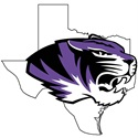 Jacksboro High School(OLD) - Varsity Football