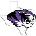Jacksboro High School - Varsity Football