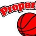 Neenah High School - Girls Varsity Basketball