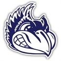 Menasha High School - Menasha Boys' Varsity Basketball
