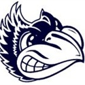 Menasha High School - Girls Varsity Basketball